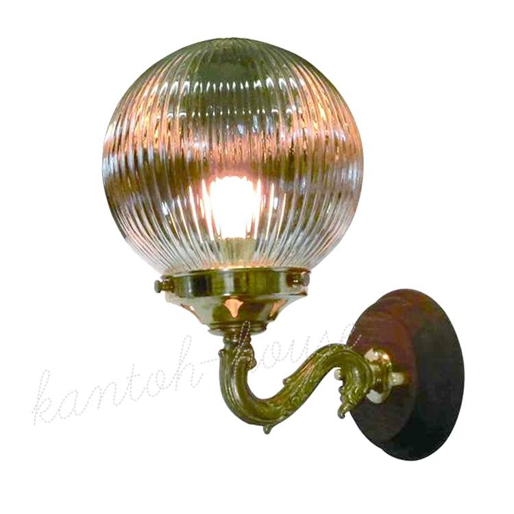 照明 壁付け 室内照明 ブラケットライト アンティーク調 ブラケット照明 おしゃれ