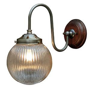 照明 おしゃれ 壁付け かわいい ガラス アンティーク レトロ 壁 北欧 日本製 室内照明 室内 インテリア 壁用 ウォールランプ ウォールライト ブラケット ライト 灯具 ブラケットライト