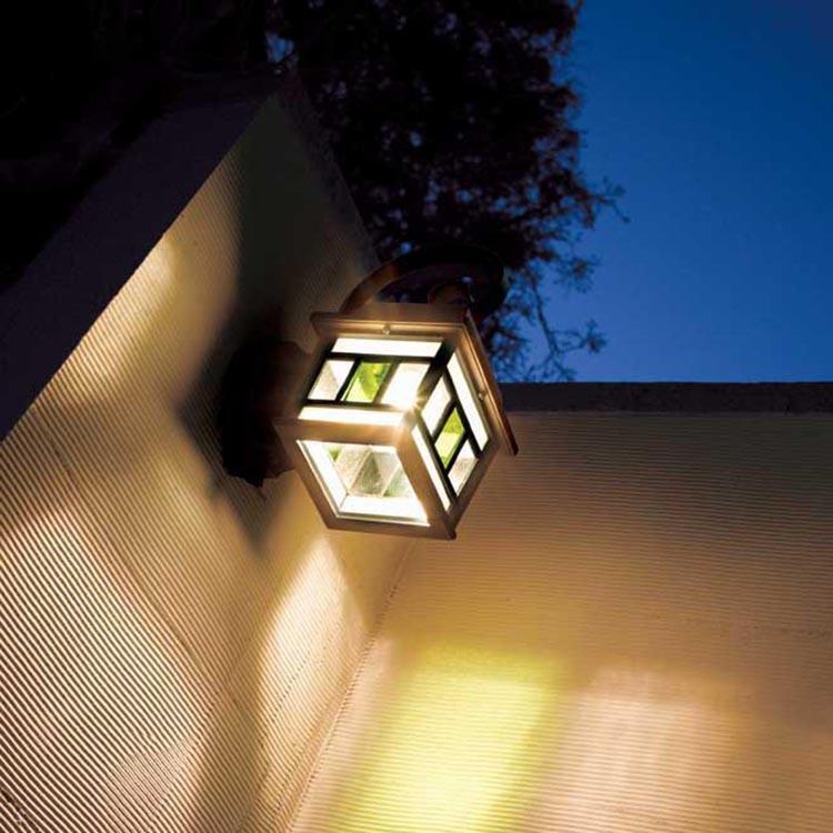 kantoh Rakuten Global Market: Hallway lighting porch lights LED lamp warmindoor wall-mounted ...