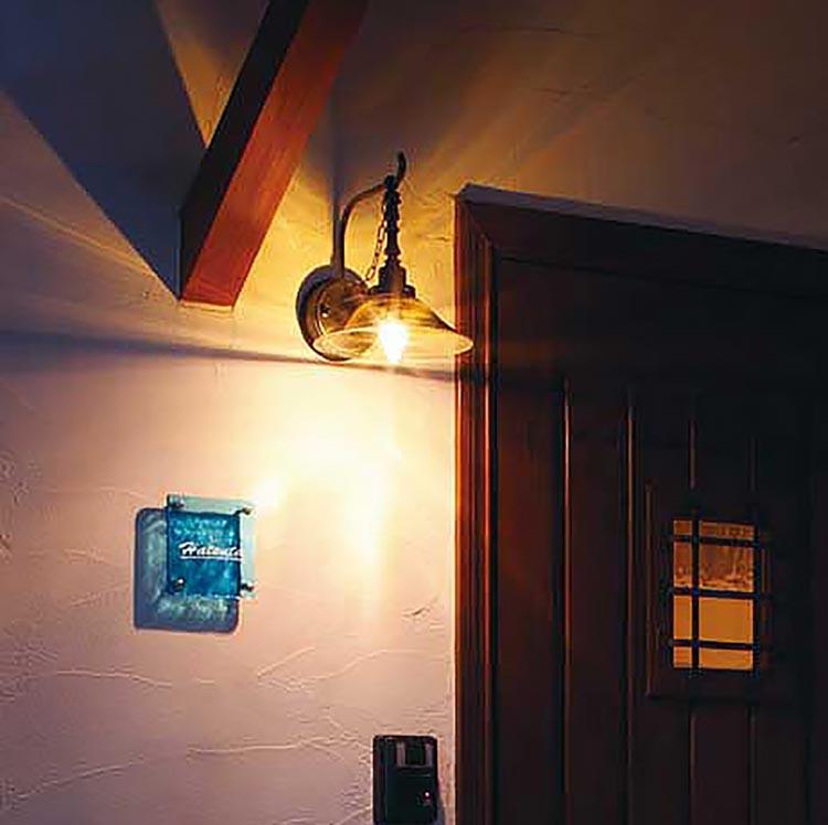 玄関照明 外灯 ランプ 門灯 壁掛け照明 センサーなし 照明 ポーチライトLED 節電対応 外灯 LED玄関照明 外灯 激安ウォールライト ライト 壁掛け照明 センサーなし ガーデンライト