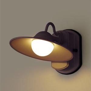 玄関照明 外灯 照明 ポーチライト センサーなし ライト 照明 屋外 エクステリアライト エクステリア ブラケット 外灯 おしゃれ シンプル ガーデンライト 屋外用 LED