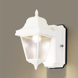 玄関照明 外灯 照明 LED ポーチライト ライト 照明 屋外 エクステリアライト エクステリア ブラケット 外灯 おしゃれ シンプル ガーデンライト 屋外用 クラシックデザイン センサー付