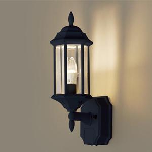 玄関照明 LED 外灯 照明 ポーチライト ライト 照明 屋外 エクステリアライト エクステリア ブラケット 外灯 おしゃれ シンプル ガーデンライト 屋外用 クラシックデザインのポーチライト センサー付