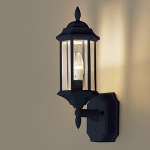 玄関照明 外灯 照明 ポーチライト LED センサーなし ライト 照明 屋外 エクステリアライト エクステリア ブラケット 外灯 おしゃれ シンプル ガーデンライト 屋外用 クラシックデザインのポーチライト