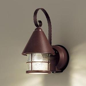 玄関照明 外灯 照明 LED ポーチライト ライト 照明 屋外 エクステリアライト エクステリア ブラケット 外灯 おしゃれ シンプル ガーデンライト 屋外用 ランタン風デザインのポーチライト センサー付