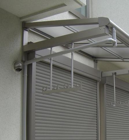 テラス屋根テラスヴェクターテラス屋根