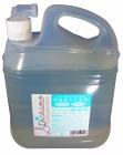 再入荷/予約販売! スピカココ 店舗 液体洗たく洗剤ボトル 4キログラムx4個セット 4983074100448-4