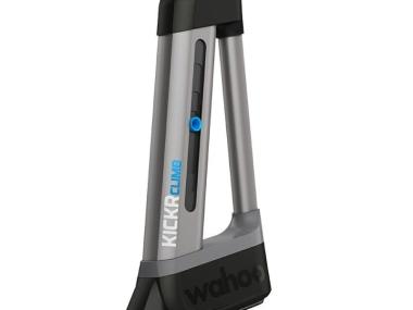 WAHOO ワフー KICKR CLIMB スマートバイクトレーナー WFBKTR5