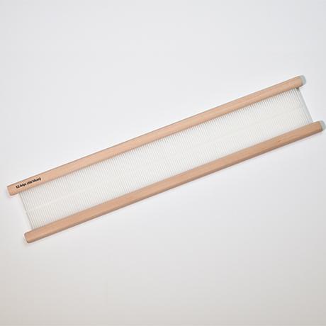 卓上織り機オリヴィエ60用具 セール特価品 ハマナカ 60cm用 ヘドル 送料無料でお届けします 50羽 H603-650 オリヴィエ60 本体は別売 用具 KY 卓上織り機 中細~極細