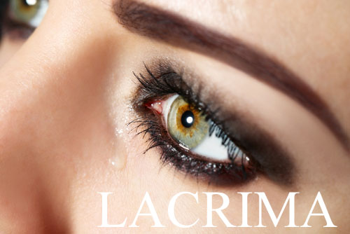 【finca】ラクリマ(香水=PERFUME)SP 30mLLACRIMA/FINCA
