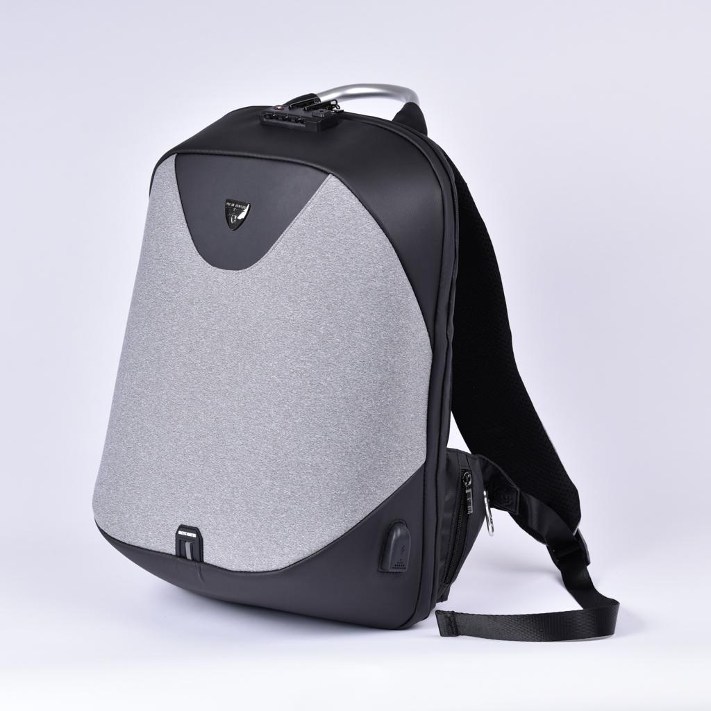 3cafb6b69875 メンズバッグパックビジネスリュック大きい大容量軽量ビジネスバッグメンズ鞄男性お父さん通勤
