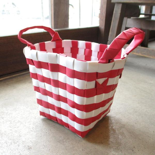 プリザーブドフラワー 大地農園 ビビアン レッド 24輪 0237-0-321 アウトレット☆送料無料 アースマターズ earth 1箱 花材 セット matters 薔薇 人気上昇中 ブリザード バラ