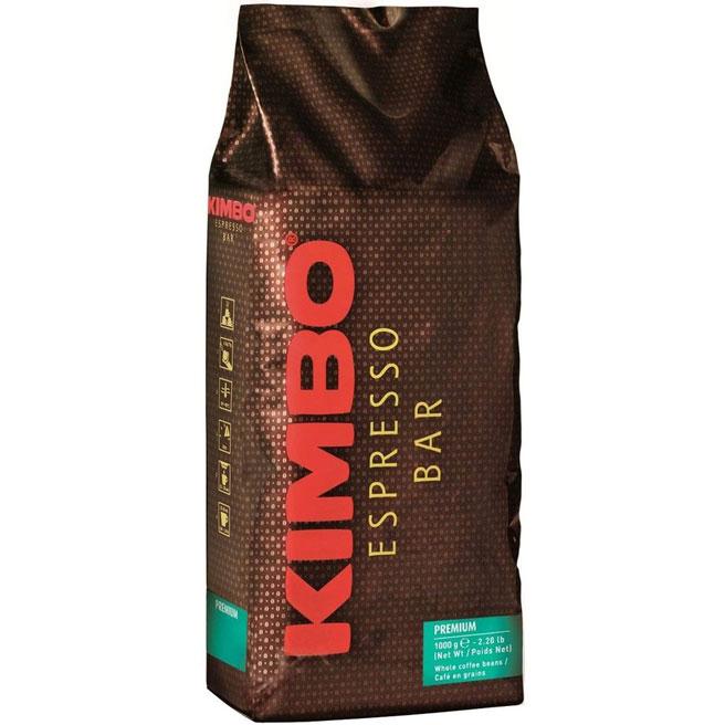 ロースト ベリーダーク 苦味とコクのエスプレッソ豆 コーヒー豆 価格 [宅送] 交渉 送料無料 キンボ エスプレッソ豆 1kg イタリア ナポリ プレミアム 袋