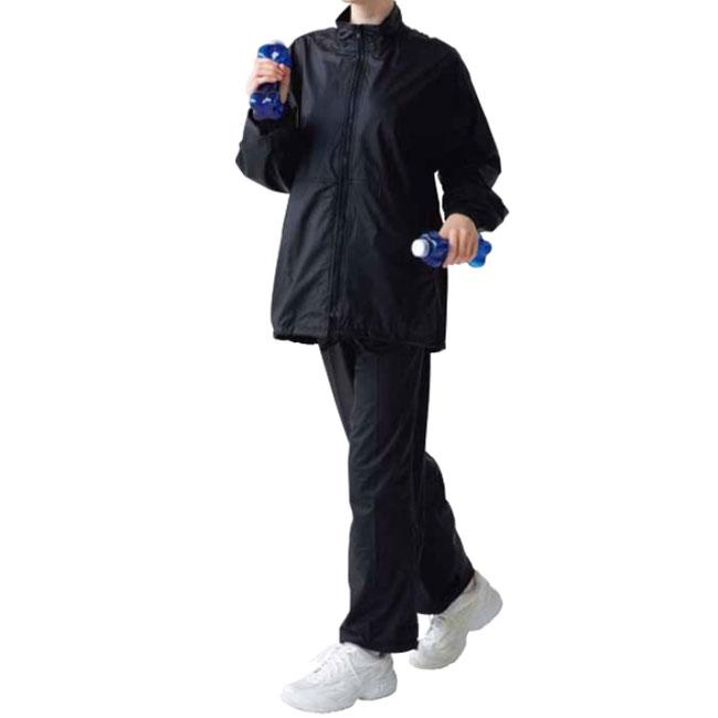 運動の成果をサポート 冷え性や汗をかきにくい人おすすめ サウナスーツ ハタス ランキングTOP5 ☆最安値に挑戦 HATAS