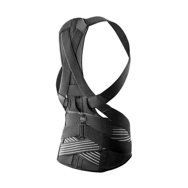 Style BX Plus スタイルBXプラス ブラック Lサイズ MTG正規品