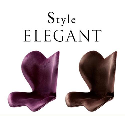 スタイルエレガント Style ELEGANT 姿勢ケア MTG正規品