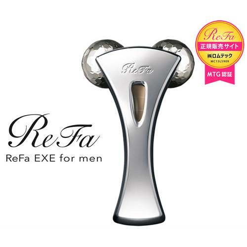 リファエグゼフォーメン ReFa EXE for men MTG正規品【985347】
