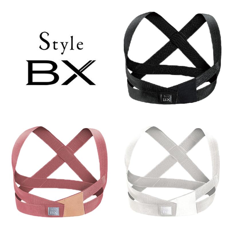 Style BX スタイルビーエックス MTG正規品