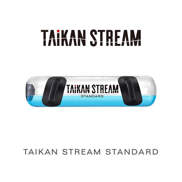 ゴルフ 体幹 タイカンストリーム 体感 【A】 TAIKAN STREAM ADVANCE 正規品 あす楽 アドバンス MTG 練習 チェイサートレーニング