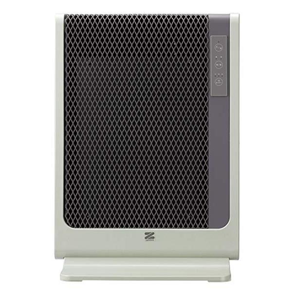 アーバンホットスリム 暖房機 ゼンケン 遠赤外線 ヒーター RH-502M (送料無料)