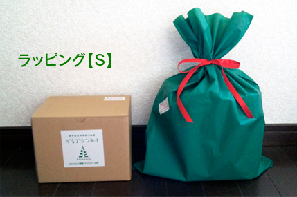 <title>引き出物 商品を入れるラッピング用袋 S リボン シールのセットです ラッピングセット プレゼント用ラッピング 合計箱サイズ 3 まで 誕生日 出産祝い クリスマス プレゼント ギフト</title>