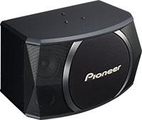 (パイオニア)CS-X060 カラオケ用スピーカーセット (2個1組)/新品