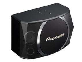 (パイオニア)CS-X080 カラオケ用スピーカーセット (2個1組)/新品