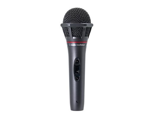 オーディオテクニカ(audio-technica)AT-PV1000 ワイヤードマイクロホン/新品