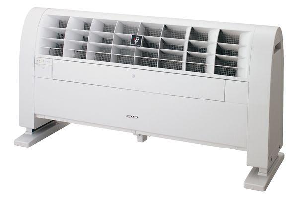 (シャープ)IG-501YA 業務用プラズマクラスターイオン発生機/新品