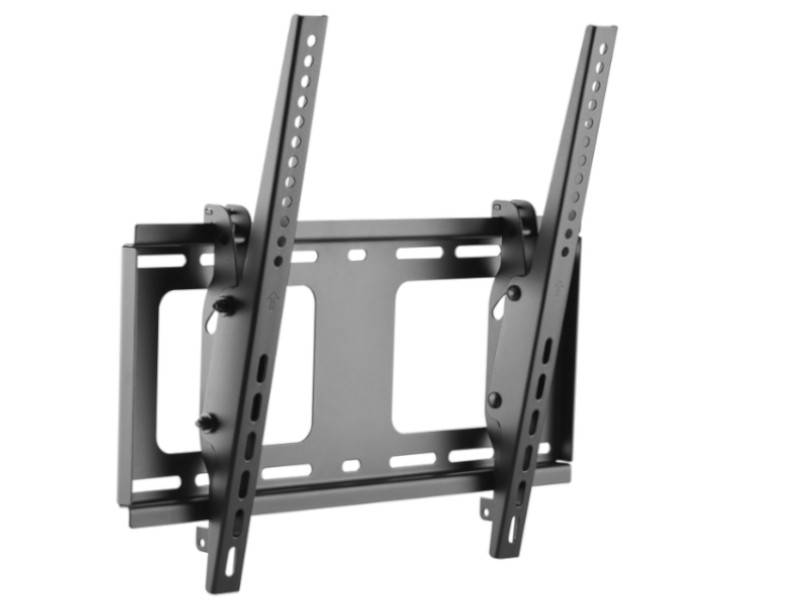 32型~55型 角度調整型 壁掛け金具 【LP38-44T】/新品様々なテレビに対応・ベーシックタイプ