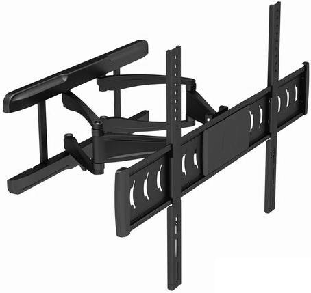 37~60型 角度調整型 壁掛け金具/新品 超軽量【LDA03-466】【あす楽対応】