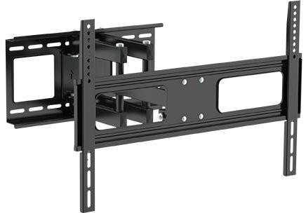 37~70型 角度調整型 壁掛け金具/新品 【LPA13-464N】【あす楽対応】