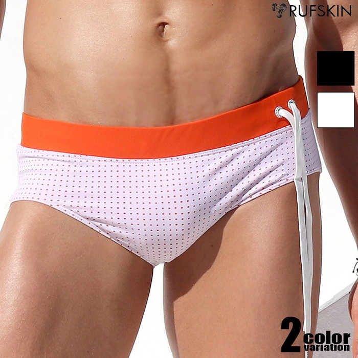 6d2cda2c21 □A brand: RUFSKIN (rough skin) □Maker preferred size indication cm (waist):  S71-76, M76-81, L81-86, XL86-91 ※This brand is made with American size ...