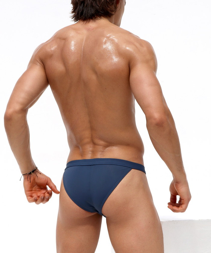 bd0f14dfa8 □A brand: RUFSKIN (rough skin) □Maker preferred size indication cm (waist):  S71-76, M76-81, L81-86, XL86-91 ※This brand is made with American size ...