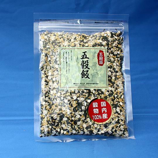 国産 五穀飯 270g×20袋