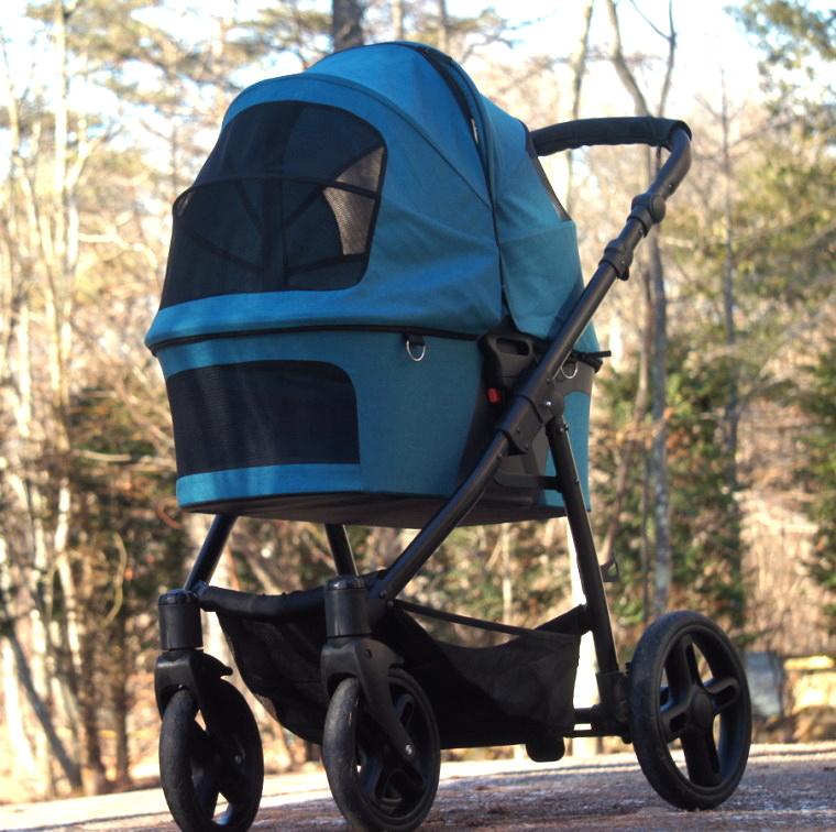 本店 送料無料 北欧デザイン ヨーロッパ製ドッグカート ファーストバギー XC ペットカート 犬用カート トラスト