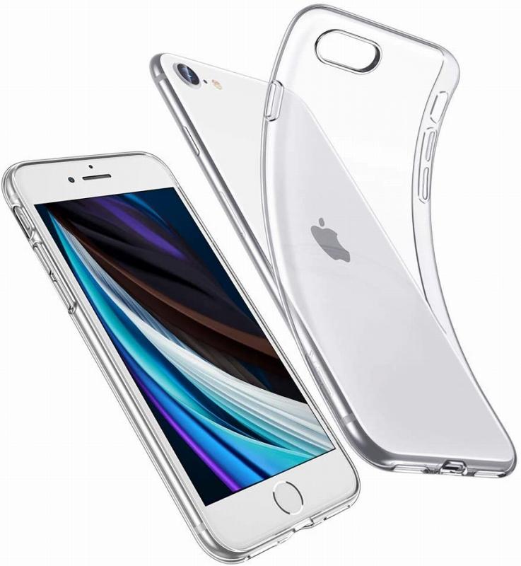 送料無料 アイフォンケース iPhoneケース iPhoneカバー スマホカバー スマートフォンケース 仕事用 プレゼント ギフト あいふぉん アイホン 出群 メンズ レディース 男 女 人気 iPhone SE ケース iPhoneSE2 SE2 アイフォン7 第2世代 アイフォン8 TPU カバー SALE開催中 携帯ケース 保護 アイフォンSE iPhone8 2020 iPhone7 携帯カバー アイフォンSE2 ソフトケース 透明 スマホケース クリアケース