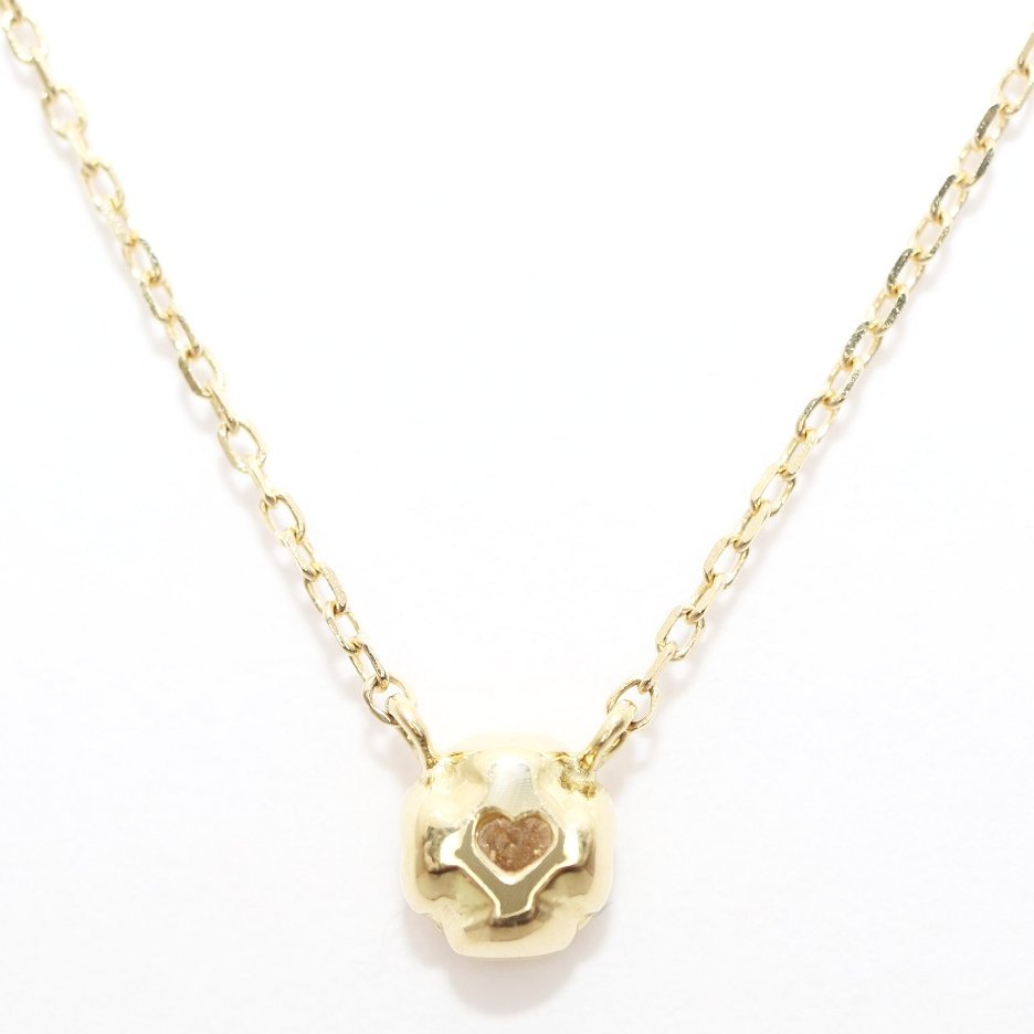 Karyon rakuten global market ahkah amp a necklace one piece of article page a one point diagram a necklace one piece of article page ccuart Choice Image