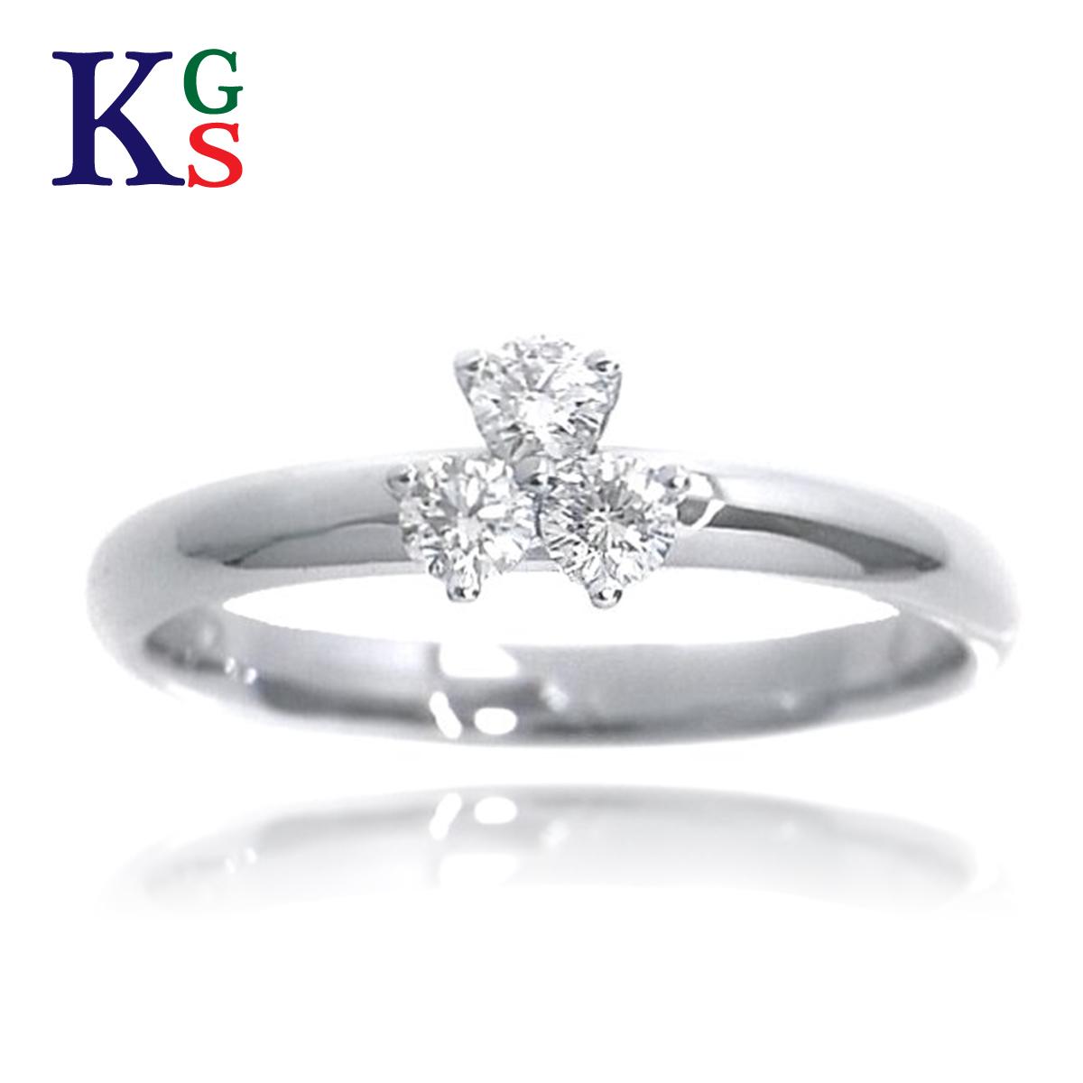 【ギフト品質】【名入れ】ティファニー/Tiffany&Co リング 指輪 エンゲージリング 婚約指輪 レディース プラチナ / Pt950 プラチナ / アリア 3Pダイヤ 1227
