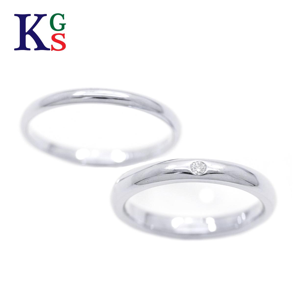 7294410f7 karyon: Tiffany /Tiffany&Co pairing / stacking bundling classical music  bundling / Lady's men marriage ring wedding ring Pt950 platinum   Rakuten  Global ...