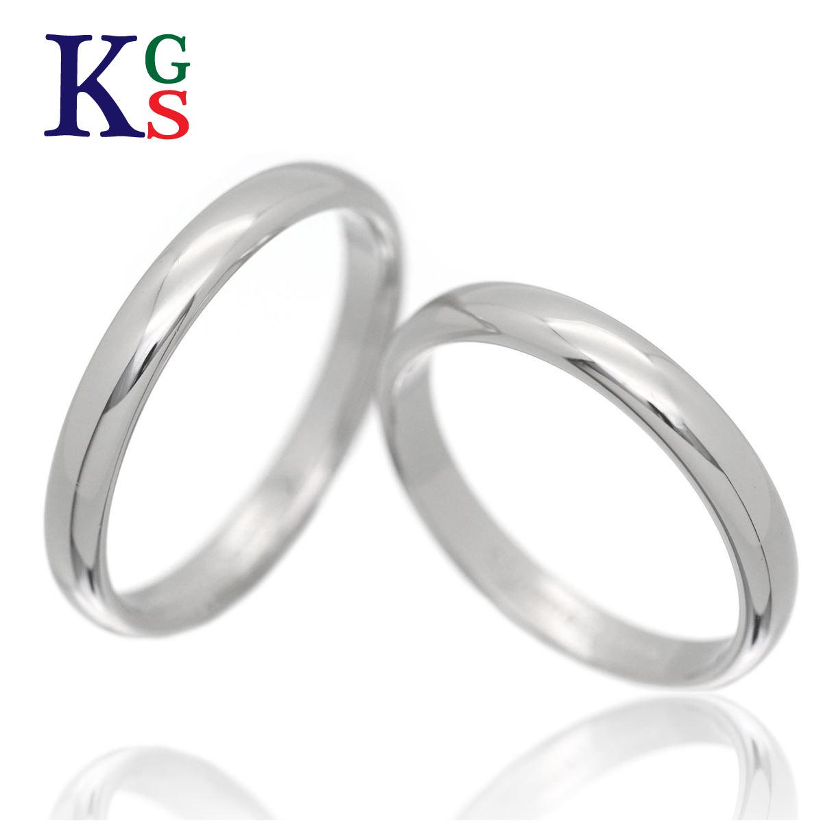【ギフト品質】【名入れ】【4号-23号】ティファニー/Tiffany&co ジュエリー ペアリング ウェディング クラシック バンドリング マリッジリング 結婚指輪 Pt950 プラチナ
