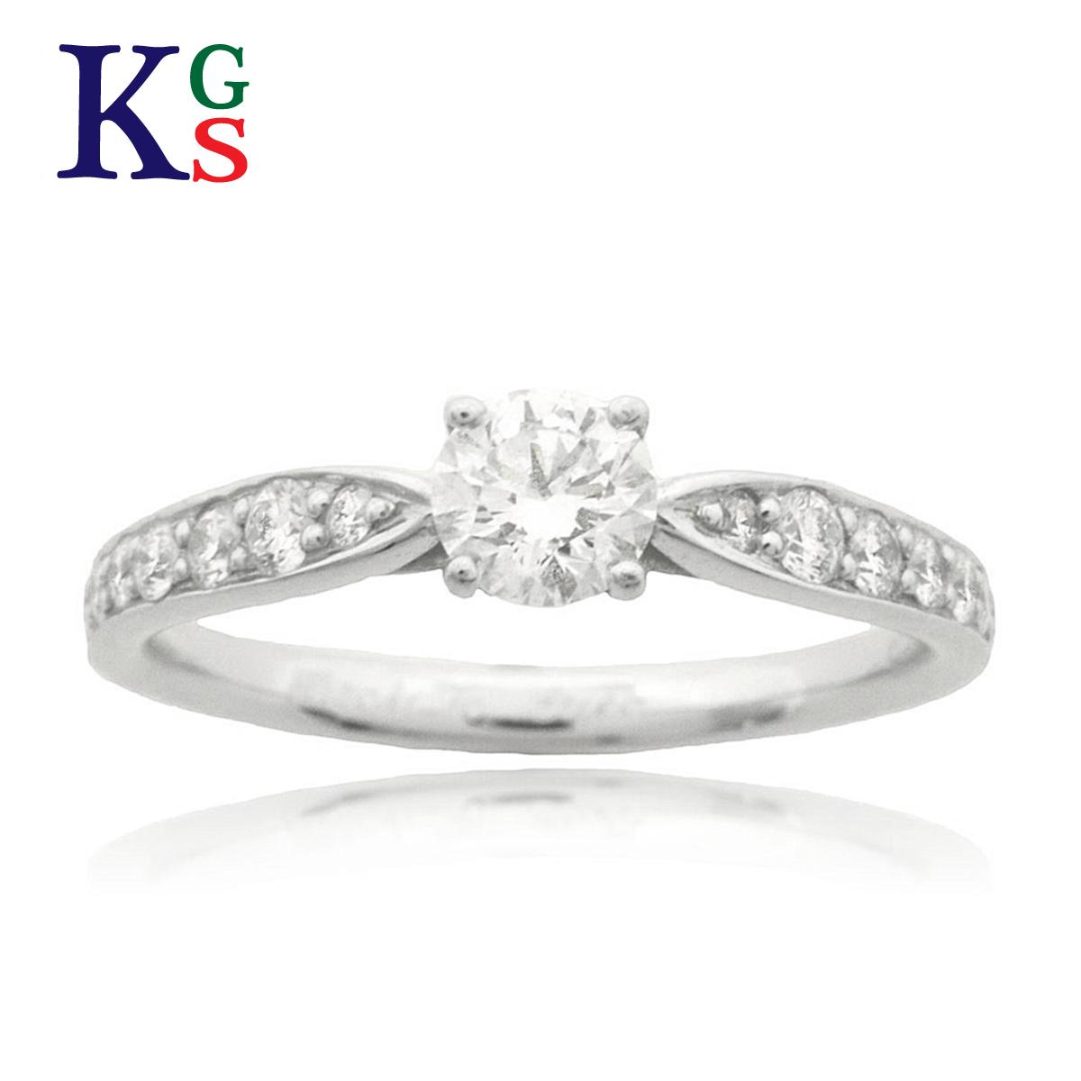 【ギフト品質】【名入れ】【0.24ct】ティファニー/Tiffany&co エンゲージリング 婚約指輪 ハーモニー ビーズセッティング ダイヤ Pt950 プラチナ