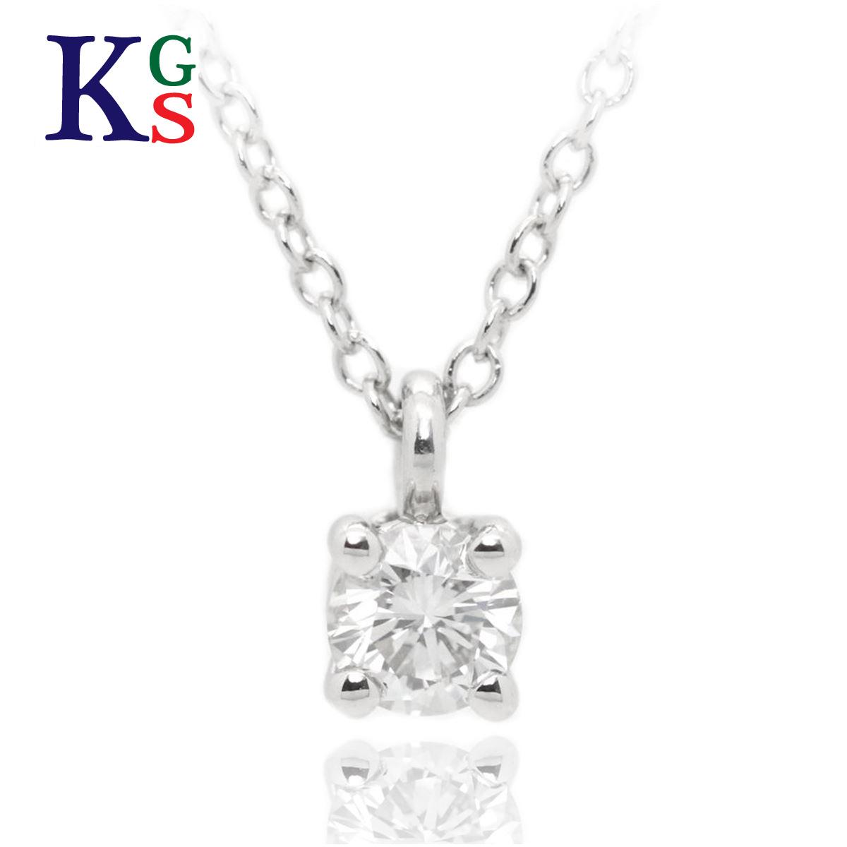 【ギフト品質】ティファニー/Tiffany&co レディース ジュエリー ソリティア ネックレス Pt950 ダイヤ 0.12ct プラチナ