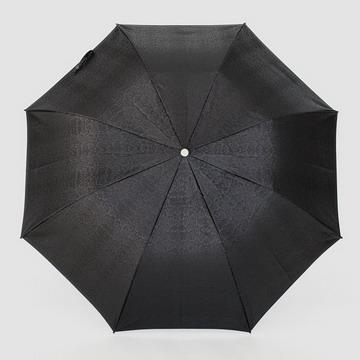 傘 メンズ おしゃれ 雨傘 折りたたみ 【!】『monotone:モノトーン(パイソン(Python))』 折りたたみ傘 晴雨兼用 トラディショナル 槙田商店 高品質 日本製 男性用 紳士用 甲州織【RCP】バッグ・小物・ブランド雑貨 傘 メンズ雨傘 [傘一番館] 父の日