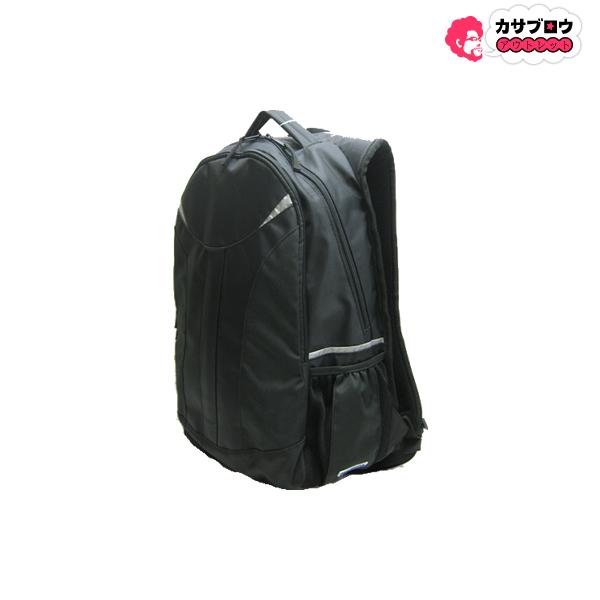 【キャッシュレスで5%還元】 [FOOTMARK] 通学バッグM 28L フットマーク バッグ ザック バッグパック リュックサック