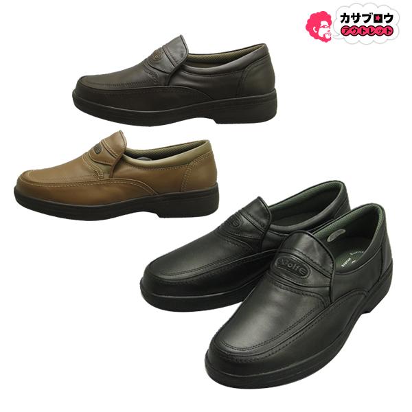 シニア 紳士 シティーゴルフ city Golf GF5001 革靴 軽量 4E 本革 ムレにくい 幅広 日本製 カジュアルシューズ ウォーキングシューズ はっ水加工 高級天然ソフト牛革