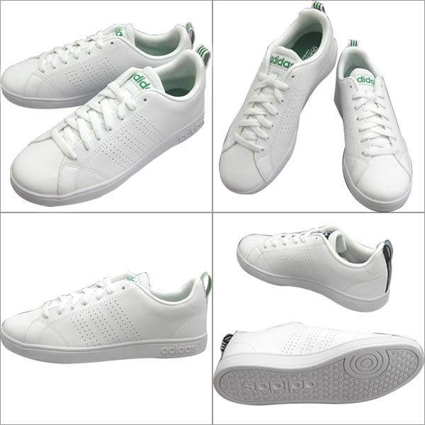 adidas アディダス VALCLEAN2 メンズ レディース ユニセックス 男女兼用 スニーカー 親子コーデ おしゃれ シンプル カジュアル 普段履きtshxdQrC