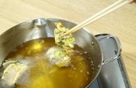 【あす楽】築野食品 こめ胚芽油(米胚芽油) 500g×4本【築野 国産 お買い得 米油 安い 激安 話題 健康 ビタミンE 植物ステロール 国産米ぬか100% 】