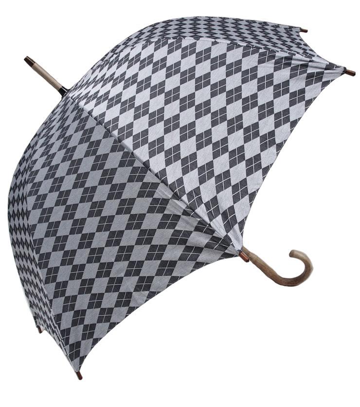 男の日傘男性用日傘GINO(ジノ)男の一流品