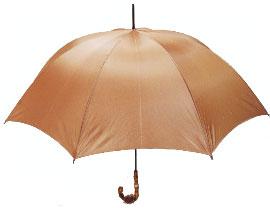 【限定】WAKAOワカオ◆LL寸超軽量婦人傘◆Slender Delight NEXT for Ladies (セピア)オールカーボン超軽量111cmLLサイズ婦人雨傘完全限定の特別復刻版
